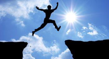 TEST: Hayatta Ne Kadar Başarılı Olacaksın?
