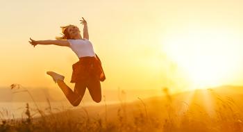 Mutlu Olmak İçin Bırakman Gereken 5 Alışkanlık