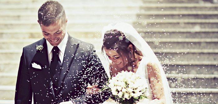 TEST: Ne zaman evleneceksin?