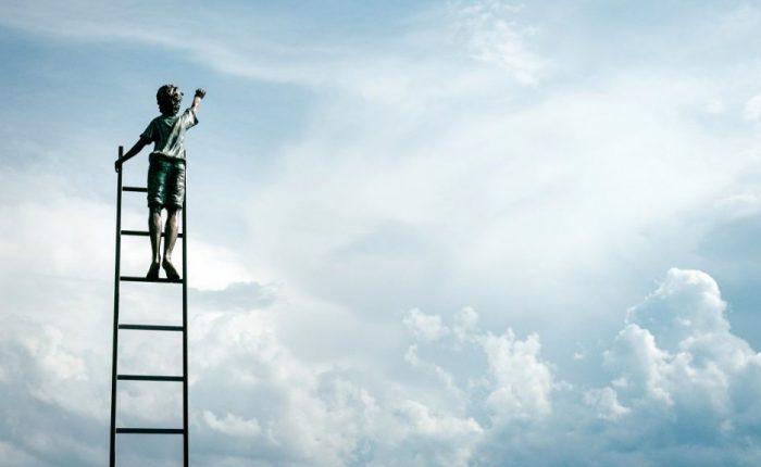 Sorumluluk Sahibi Olanların 10 Özelliği