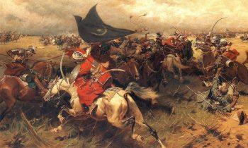 İslamiyet Öncesi Türk Tarihi Hakkında 15 İlginç Bilgi