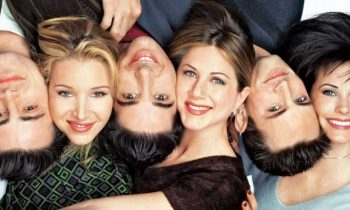 Friends Dizisi Karakterlerinin Burç Analizi
