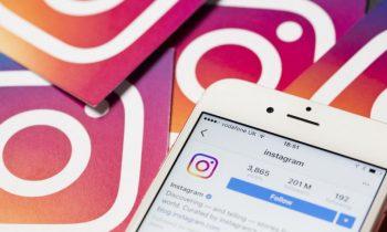 Instagram'da Popüler Olmak İçin Neler Yapmalıyız?