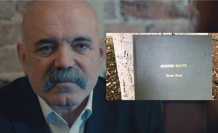 Çukur'un İdris Babasından Yeni Film: Nasipse Adayız