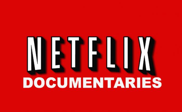 Netflix Üzerinden İzleyebileceğiniz 10 Harika Belgesel