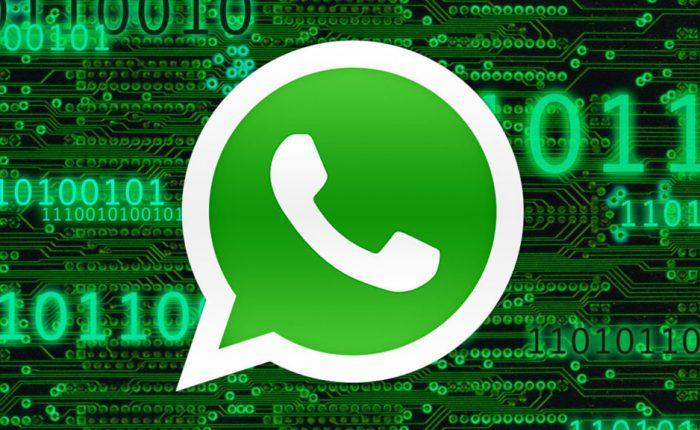 Hindistan'da Artan Linç Olaylarının Ardından WhatsApp Paylaşım Sınırı Koydu