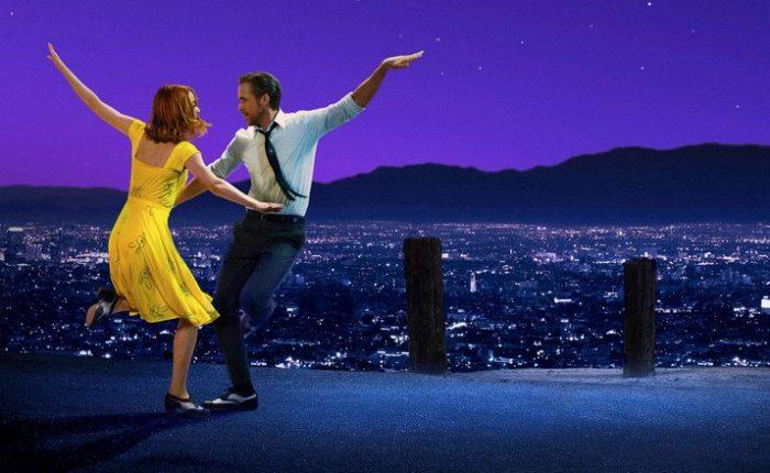 30 Filmin Unutulmayan Dans Sahneleri