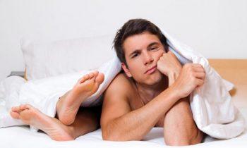 10 Farklı Yerde 10 Garip Seks Kanunu
