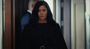 Meryem Çakırbeyli'nin En Unutulmaz 5 Sahnesi