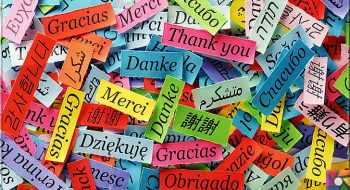 Dil Öğrenmek İsteyenlere 10 Taktik