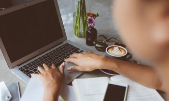Evinizde Oturarak Yapabileceğiniz 5 İş Fikri