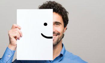 Gülümsemenin İnsanın Hayatına 10 Olumlu Etkisi