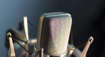 Gizli Kahramanlar : Seslendirme Sanatçıları