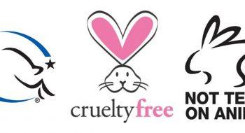 Hayvanlar Üzerinde Deney Yapmayan 27 Vegan Marka