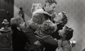 Efsane 38 Filmin Hafızalardan Çıkmayan Replikleri