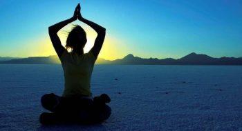 Meditasyon Yapmak İçin 10 Geçerli Sebep