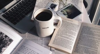 Okuduğunuza Asla Pişman Olmayacağınız 10 Psikoloji Kitabı