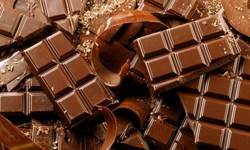 Dünyanın En Pahalı 6 Çikolatası