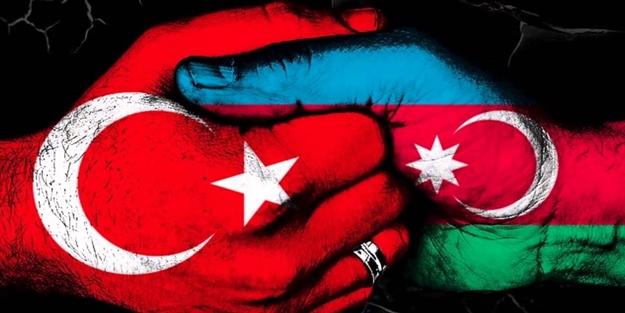 Bağımlılık Yapacak Azerbaycan Şarkıları