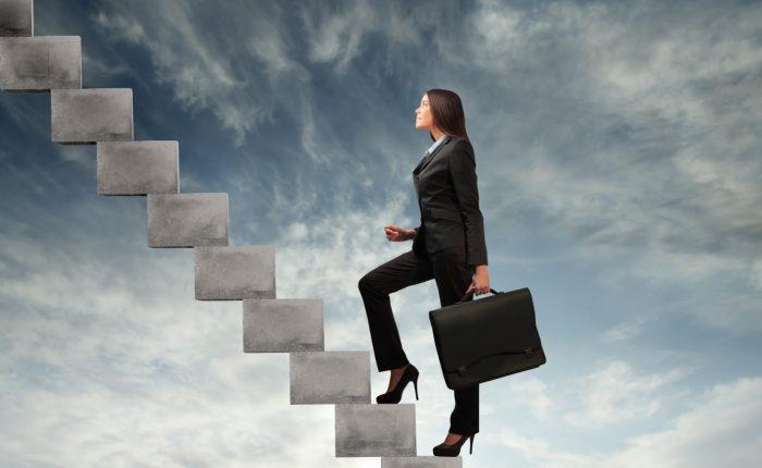 Başarılı Kariyer İçin 36 İş Yeri Alışkanlığı