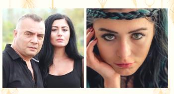 Deniz Çakır Kadrodan Çıkarıldı, Sosyal Medyadan Destek Mesajları Yağdı!