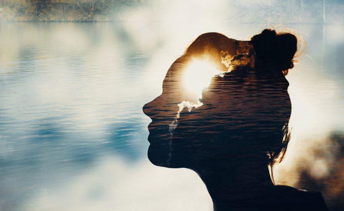 Kendinizin Daha İyi Bir Versiyonunu Yaratmak İçin Edinmeniz Gereken 6 Alışkanlık