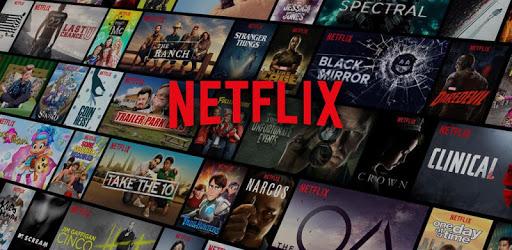 Birkaç Adımda Netflix Gizli Film Kategorilerine Erişmek