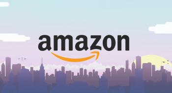 Amazon Türkiye Açıldı!