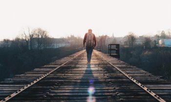Kendinizi Bulmanın 5 Yolu