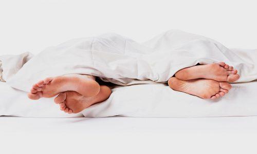 Yaşamları Boyunca Seks Yapmamış 10 Tanınmış İsim