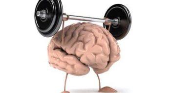 Hafızayı Güçlendirmek İçin İpuçları