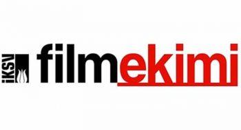 2018 filmekimi'nde Kaçırmamanız Gereken Filmler