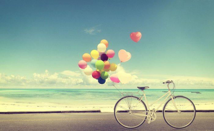 Hayatınızı Değiştirecek 21 Anlamlı Cümle