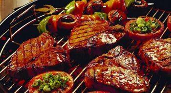 TEST: Seçtiğin Yiyeceğe Göre Kişilik Analizini Yapalım!