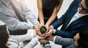 Daha Sorumluluk Sahibi Bir İnsan Olabilmek İçin 5 Öneri