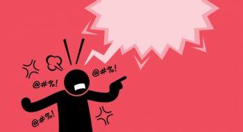 TEST: Şiddete Ne Kadar Meyillisin?