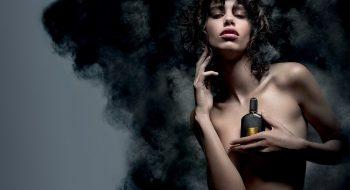 Parfümünüzü Daha Kalıcı Yapmanız İçin 5 Tavsiye