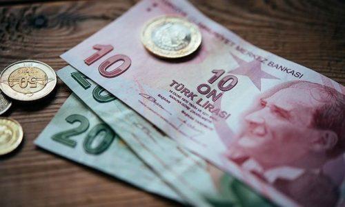 Sosyal Güvenlik Kurumu'ndan Alabileceğiniz 9 Özel Ödeme