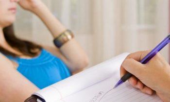 Bir Terapiste Gitmeniz İçin 5 Neden