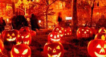 Cadılar Bayramı İçin İzleyebileceğiniz Film Önerileri