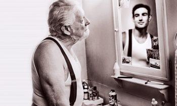 İnsan İçin Gerçek Yaş Mı Hissedilen Yaş Mı Önemli?