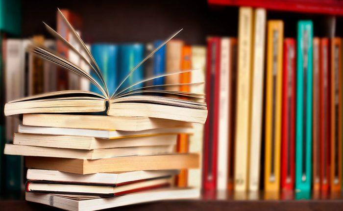 Hayatınızı Değiştirebilecek Kadar Etkili Olan 15 Kitap