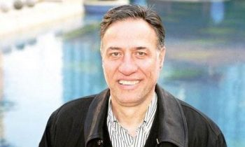 Kemal Sunal'ın 74. Doğum Günü