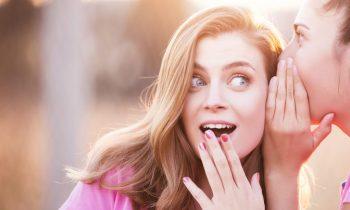 TEST: Sır Tutma Konusunda Ne Kadar İyisin?