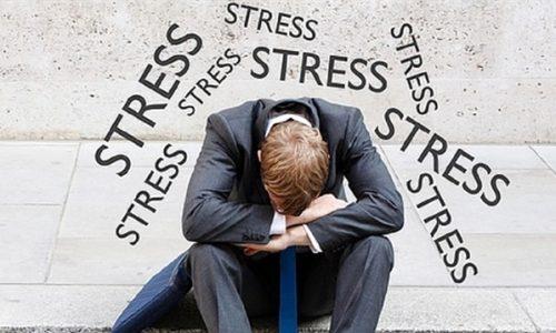 Stresli Dönemleriniz İçin Yardımcı Olacak 7 Öneri