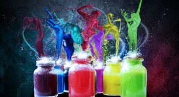 Yaratıcılığınızı Tetikleyecek 5 Aktivite