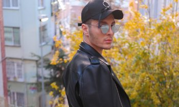Unutma! Mükemmelsin: Mehmet Arslan – M'ars