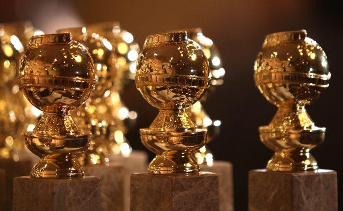 76. Altın Küre Adayları