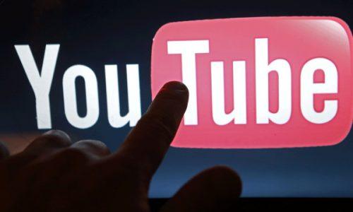 2018 Yılında En Çok İzlenen 10 Youtube Müzik Videosu