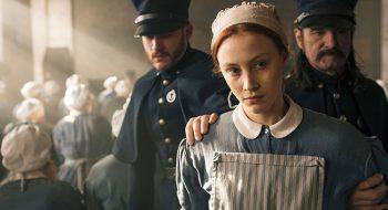 Netflix'te Az Kişinin Bildiği Kaliteli 5 İzlenesi Dizi Önerisi